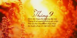tho-tinh-thang-chin-chao-mung-thang9