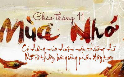 stt-don-chao-thang-11-buon copy