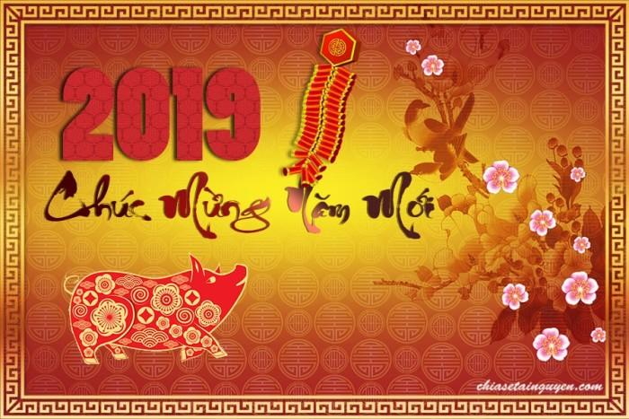 thiep-chuc-tet-2019-dep-chia-se-tai-nguyen-15bed3ccf80453